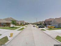Home for sale: Candleridge, Magnolia, TX 77355