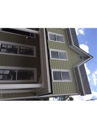 Home for sale: 613 North 28th St., Richmond, VA 23223