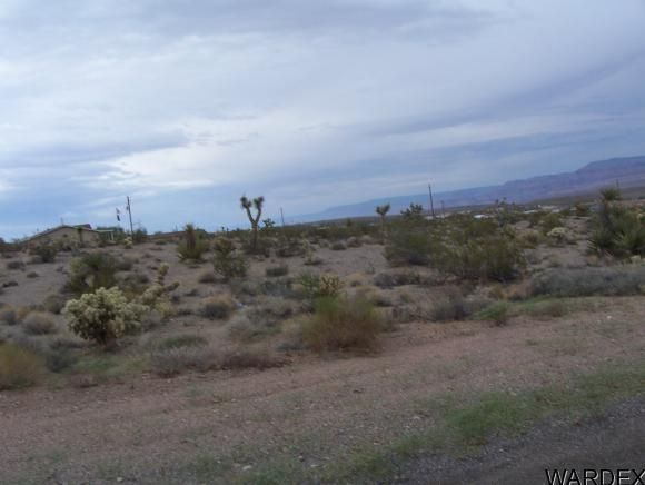 155 E. Galloway Dr., Meadview, AZ 86444 Photo 3