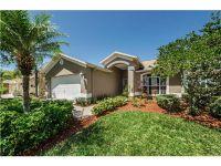 Home for sale: 1766 Split Fork Dr., Oldsmar, FL 34677