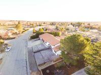 Home for sale: 31978 Saint Anne Dr., Llano, CA 93544