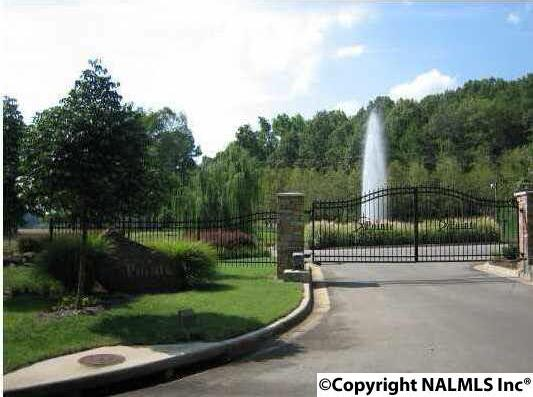 8 Peninsula Dr., Athens, AL 35611 Photo 37