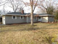 Home for sale: 2925 Peconic Bay Blvd., Laurel, NY 11948