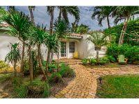 Home for sale: 357 W. 46 St., Miami Beach, FL 33140