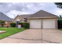 Home for sale: 816 Voltamp Dr., Fort Worth, TX 76108