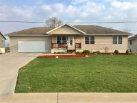 Home for sale: 137 Greenbush, Raymond, IA 50667