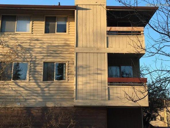 2740 E. 42nd Avenue, Anchorage, AK 99508 Photo 19