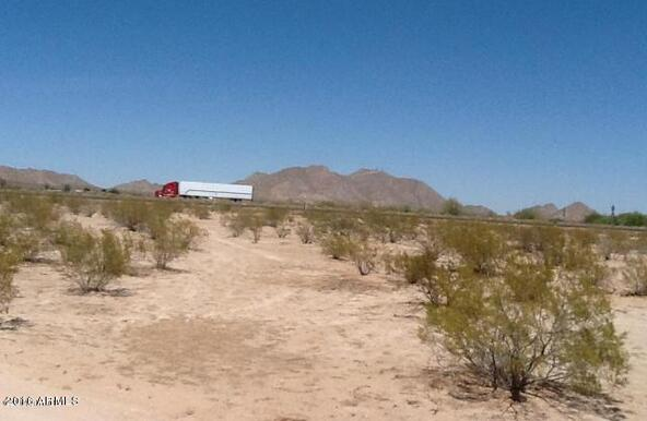 10628 N. Cobalt St., Casa Grande, AZ 85122 Photo 4