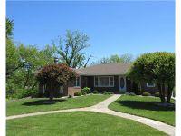 Home for sale: 646 Euclid Avenue, Hannibal, MO 63401