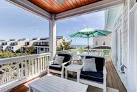 Home for sale: 119 S. Lumina St. B, Wrightsville Beach, NC 28480