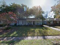 Home for sale: Pennsylvania, Shreveport, LA 71105