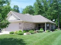 Home for sale: 8840 Stepping Stone Way, Avon, IN 46123