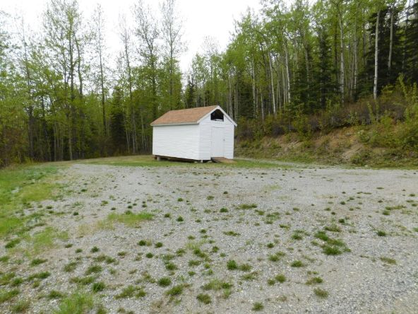 27141 Roop Rd., Eagle River, AK 99577 Photo 73