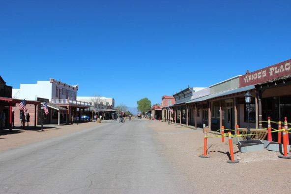 2467 S. Dinwiddie Ranch Rd., Tombstone, AZ 85638 Photo 17