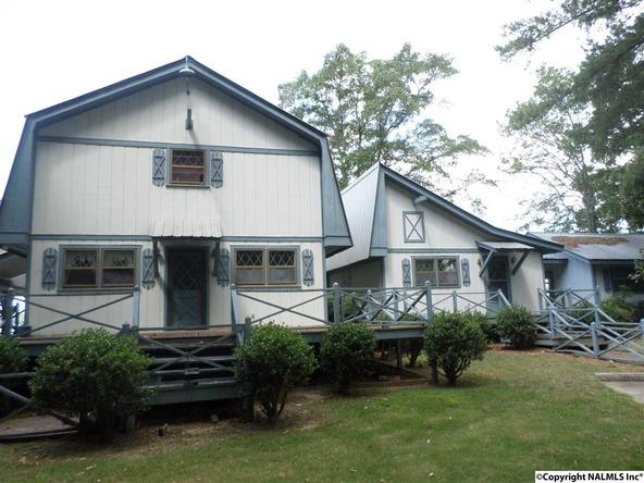 600 County Rd. 650, Cedar Bluff, AL 35959 Photo 1