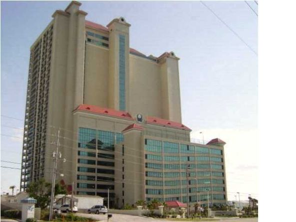 23972 Perdido Beach Blvd. #2608, Orange Beach, AL 36561 Photo 2