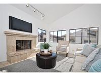 Home for sale: S. Guadalupe Avenue, Redondo Beach, CA 90277
