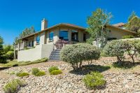 Home for sale: 115 W. Soaring Ave., Prescott, AZ 86301