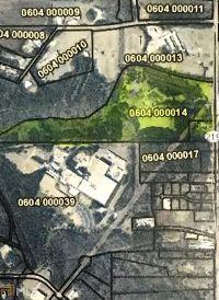 Home for sale: 1734 Whitesville Rd., La Grange, GA 30241