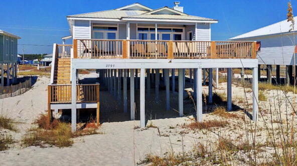 2797 Beach Blvd., Gulf Shores, AL 36542 Photo 45