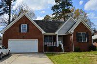 Home for sale: 224 Mayflower Rd., Portsmouth, VA 23701