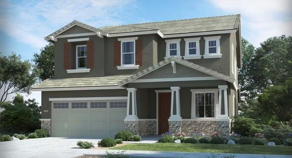 7436 E. Olla Ave., Mesa, AZ 85212 Photo 2