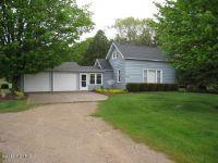 Home for sale: 2097 W. 72nd St., Newaygo, MI 49337