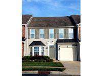 Home for sale: 610 Bayou Cir., Lake Wylie, SC 29710