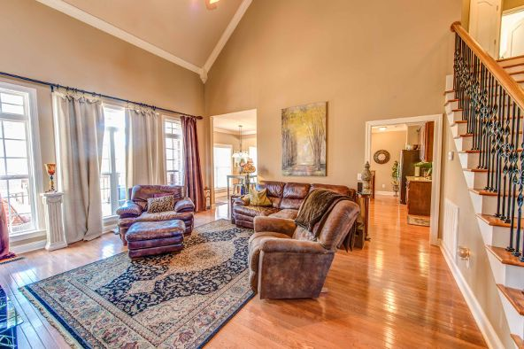 211 River Walk Trail, New Market, AL 35761 Photo 5