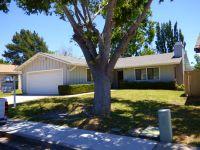 Home for sale: 84 Six Flags Cir., Buellton, CA 93427