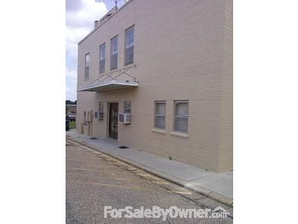 107 Church St., Andalusia, AL 36420 Photo 45