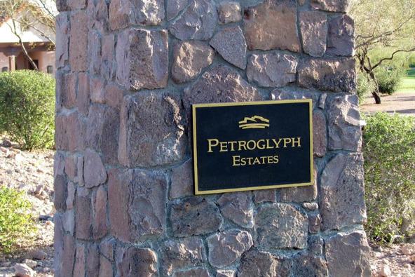 3272 S. Petroglyph Trail, Gold Canyon, AZ 85118 Photo 6