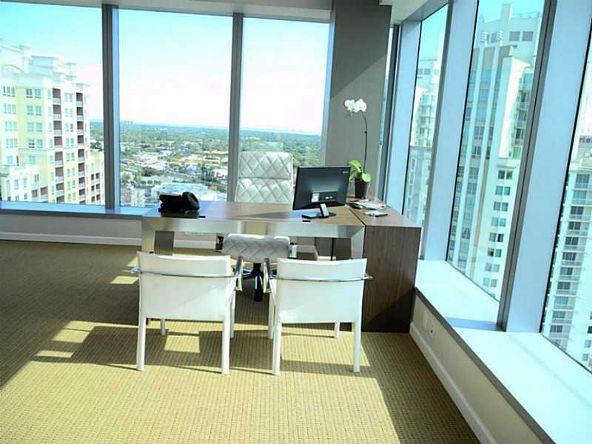 8950 S.W. 74 Ct. # 2205, Miami, FL 33156 Photo 11