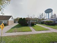Home for sale: Barnard, Chicago Ridge, IL 60415