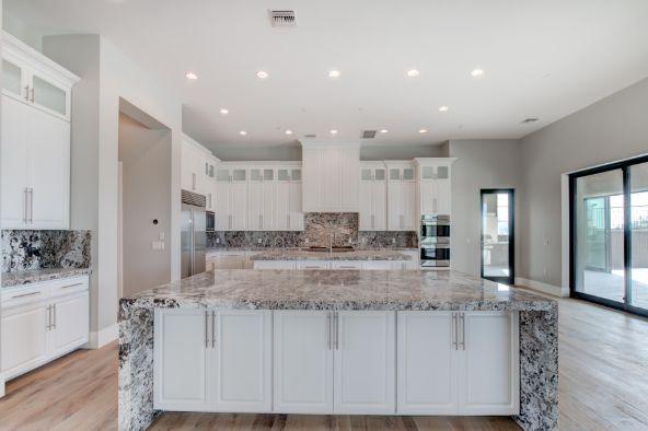 9386 E. Andora Hills Dr., Scottsdale, AZ 85262 Photo 5