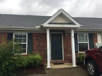 Home for sale: 551 Edgecliff, Evans, GA 30813