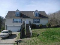 Home for sale: 1007 E. Bobby Ct., Goodlettsville, TN 37072