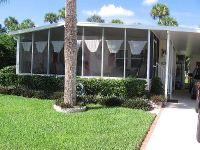 Home for sale: Sunset Dr., Vero Beach, FL 32966