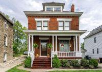 Home for sale: 830 Academy Avenue, Cincinnati, OH 45205
