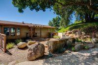 Home for sale: 11065 Creek Rd., Ojai, CA 93023