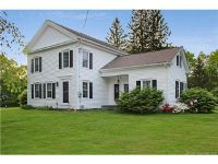 Home for sale: 264 Clearview Ave., Harwinton, CT 06791