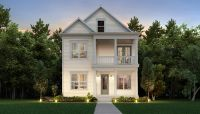Home for sale: 101 River Landing Drive, Charleston, SC 29492
