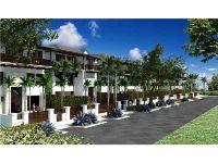 Home for sale: 3530 W. Glencoe St., Miami, FL 33133