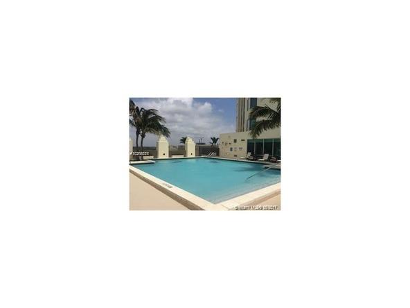 9066 Southwest 73rd Ct., Miami, FL 33156 Photo 17
