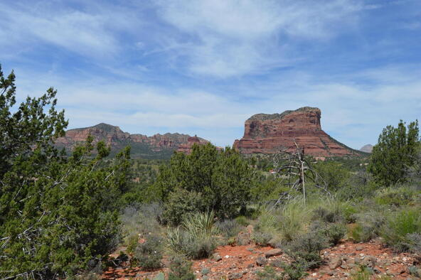 25 Ho Hum Cir., Sedona, AZ 86351 Photo 11