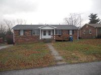 Home for sale: 302 Bond St., Lawrenceburg, KY 40342