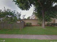 Home for sale: Stratmore, Shreveport, LA 71115
