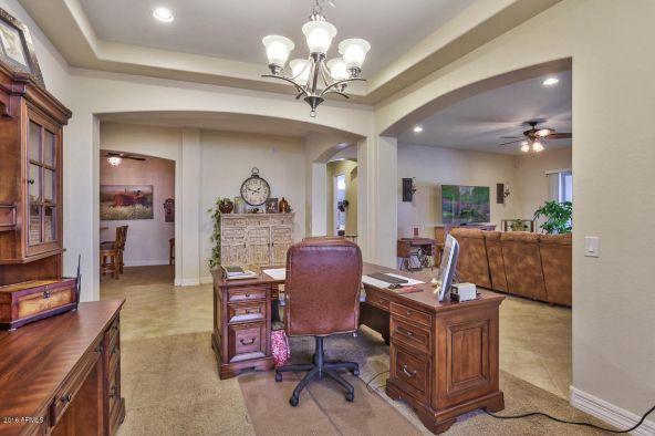 20396 W. Edgemont Avenue, Buckeye, AZ 85396 Photo 9