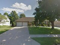 Home for sale: 53rd, Kansas City, MO 64133