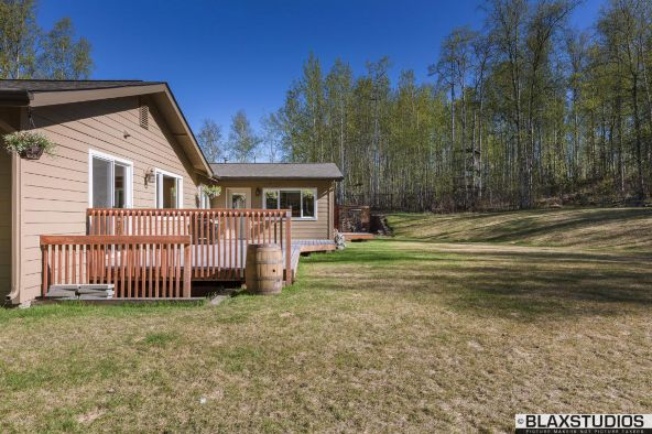 665 W. Holiday Dr., Wasilla, AK 99654 Photo 32